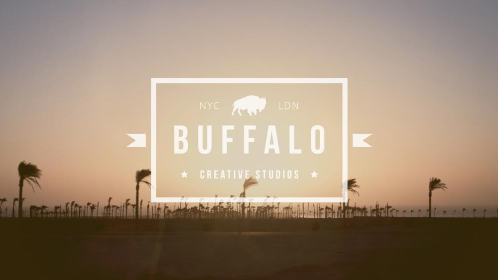 Buffalo: Creative Studios